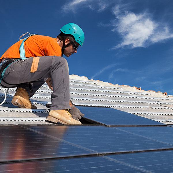 Solarzellen_600x600