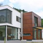 Eigenheim Magazin- Draußen frische Luft- drinnen ein gutes Raumklima