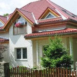 Eigenheim-Magazin Dachsanierung auf clevere Art