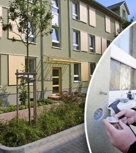 Eigenheim-Magazin Einmal dämmen- Jahrzehnte profitieren
