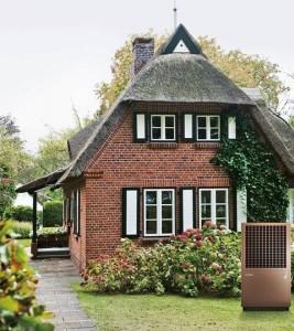 Eigenheim-Magazin Renovieren und kassieren